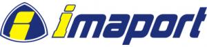 imaport-logo